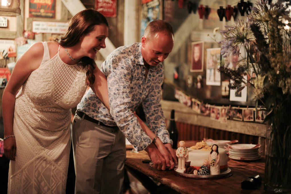 ONE YEAR WEDDING ANNIVERSARY IDEAS