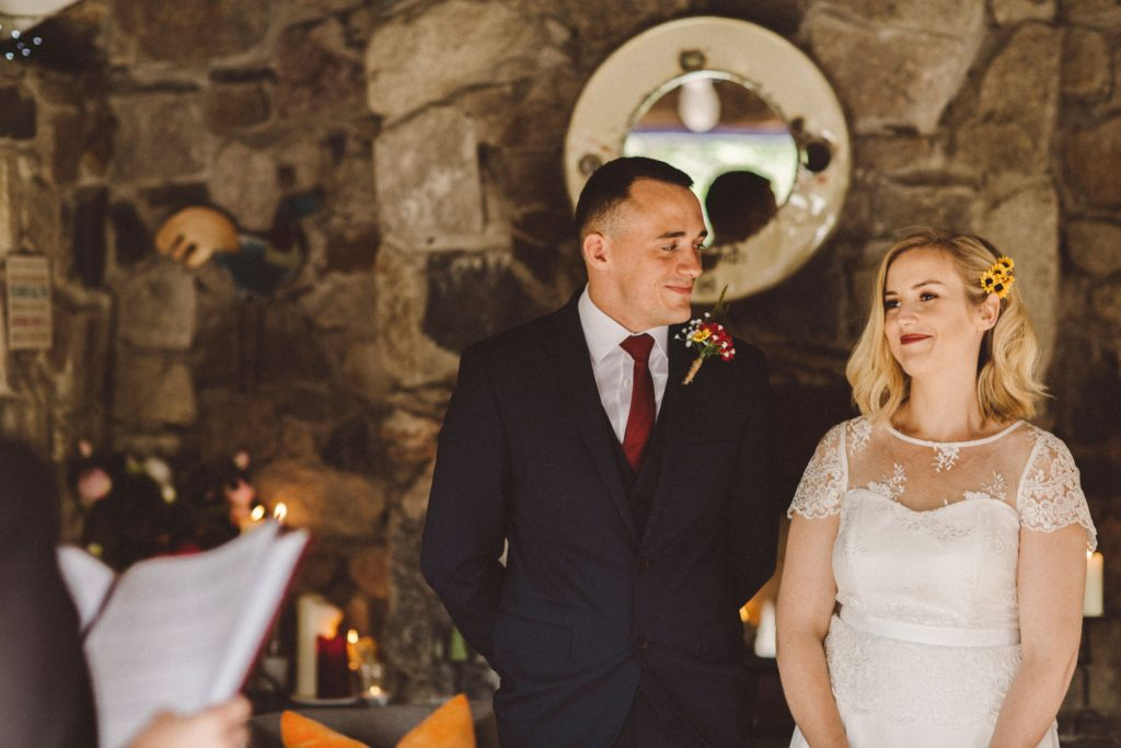 How to elope without feeling guilty