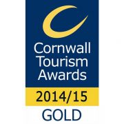 cornwall-tourism